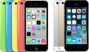 compare_iphone5c.jpg